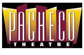 Pacheco Theatre